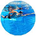 Yüzme Sporunun Farkında Olun
